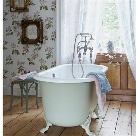 english country bathroom 227 best english country images on pinterest