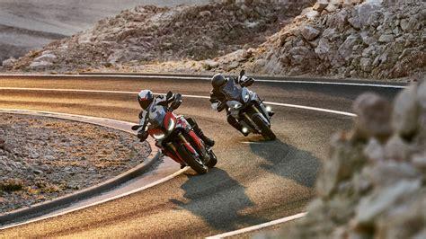highlights  bmw motorrad