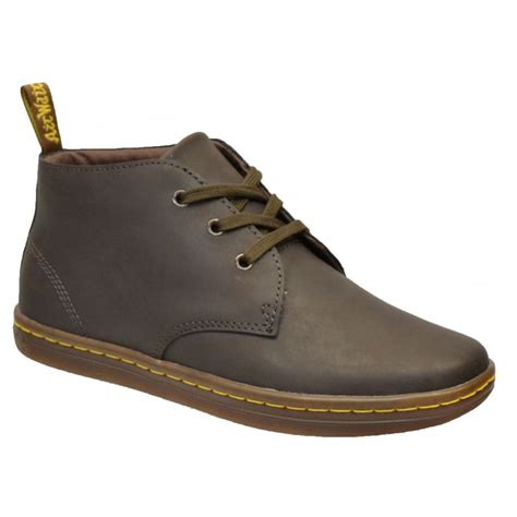 dr martens dr martens will leather gaucho z11 14600201