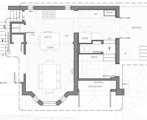 2 bedroom house plans with garage house style and plans