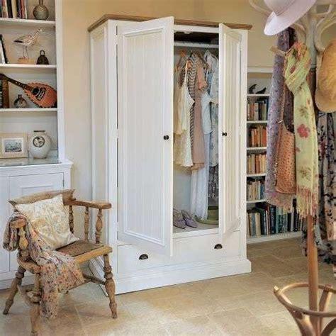 armadio provenzale bianco armadio bianco provenzale mobili etnici provenzali