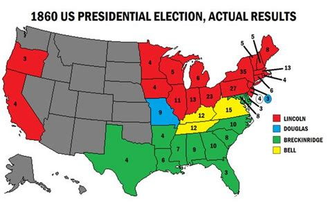 the us presidential election 1000 ideas about us presidential elections on pinterest