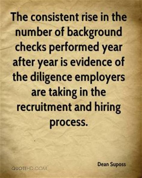 Scottsdale Municipal Court Records Fast Background Checks Security Check Criminal Background Nursing