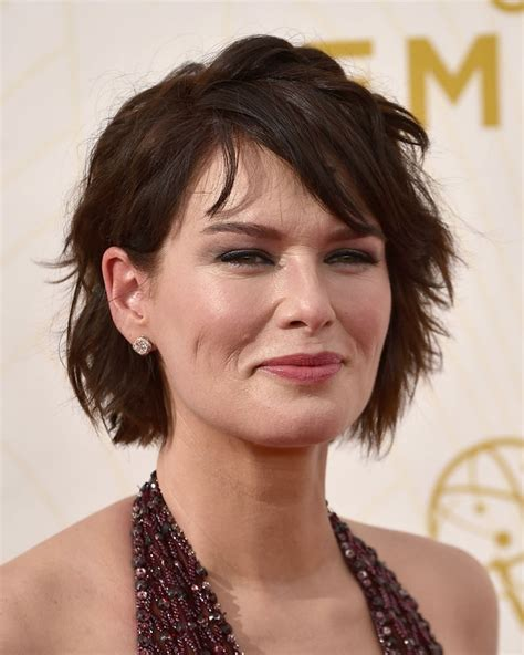 haircuts hairstyles short haircuts 2019 pixie and bob hairstyles for short