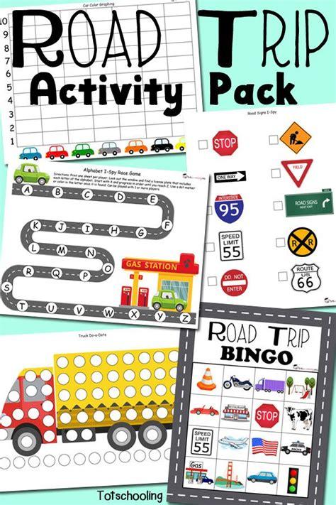 printable toddler travel games best 25 i spy games ideas on pinterest i spy diy