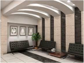 cool ceiling designs cool modern false ceiling designs for hall with photos 2015