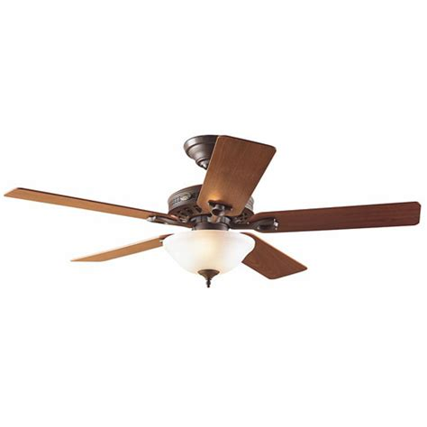 Ceiling Fan Hardware by 174 Astoria 174 52 Quot Ceiling Fan Ceiling Fans Ace Hardware