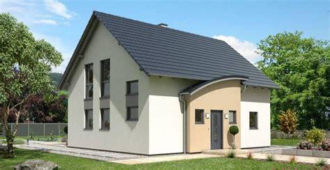 einfamilienhaus modern innovation 179 haus modul 1 ytong bausatzhaus