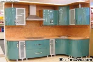 kitchen cabinet art deco kitchen cabinets