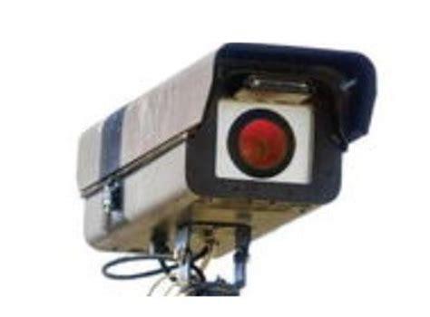 lynwood ca red light cameras california supreme court