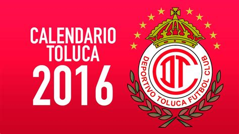 Calendario Liga Mx 2014 Tigres Search Results For Calendario Tigres 2015 Calendar 2015