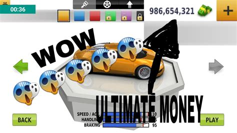 traffic racer unlimited money apk traffic racer mod apk unlimited money mod apk link in the description