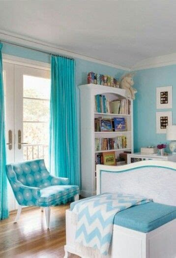 girls turquoise bedroom ideas best 25 turquoise girls bedrooms ideas on pinterest turquoise girls rooms blue