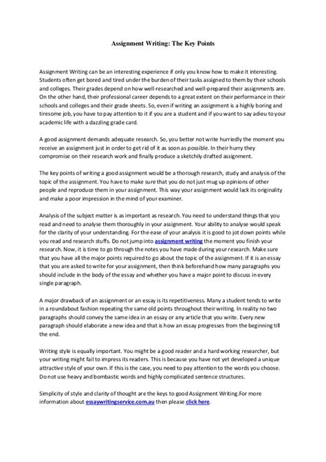 College Application Essay Assignment College Essays College Application Essays Essay Assignment