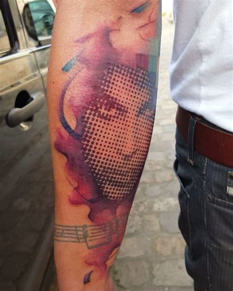 prince love symbol tattoo 1000 images about prince inspiration on