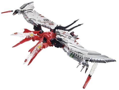 Transformers Dinobots Taikongzhans Strafe strafe generation 1 transformers toys tfw2005
