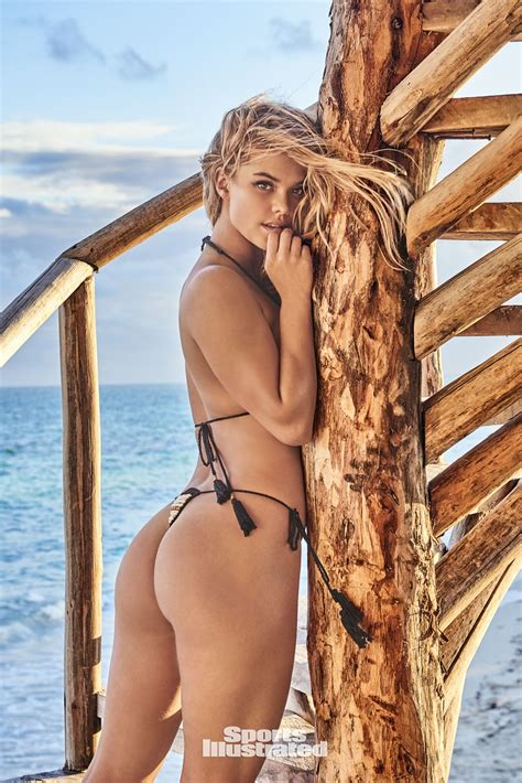 sports illustrated agdal sports illustrated swimsuit 2017 celebzz