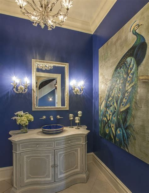 peacock bathroom ideas 1000 ideas about peacock bathroom on peacock