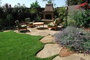 Backyard Landscape Design backyard landscape design new home designs the best backyard