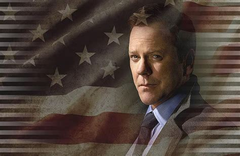 designated survivor on netflix flix tip designated survivor netflix nederland films
