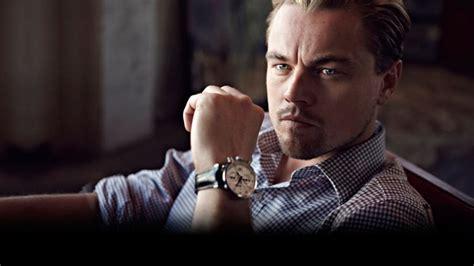 Jam Tangan Pria Cowok Tag Heuer Chronograph Black Premium 8 hal yang membuat cowok yang memakai jam tangan bisa