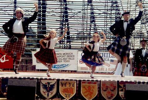 edinburgh tattoo dancer application 261 best images about highland dancing at tattoos