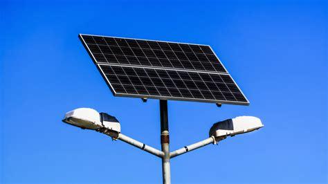 Teknologi Tenaga Surya gambar teknologi lingkungan hidup peralatan lu