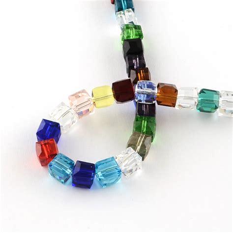 Gamis Jersey Emboss Royal Blue Real Pict 25 cristallo ceco perle preziose mix set 4mm cubo perline di vetro x146 ebay