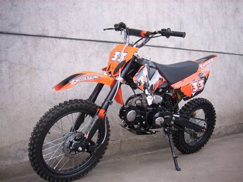 125cc Ktm Dirt Bike Ce Certification 125cc Dirt Bike Buy Dirt
