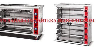 Oven Pemanggang Ayam sahabatsejahtera oven pemanggang ayam gas rotisseries gas broiler