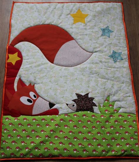 Decke N Hen by 1000 Ideas About Krabbeldecke Auf Baby