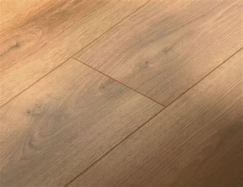 kronotex laminate summer oak acadian flooring high