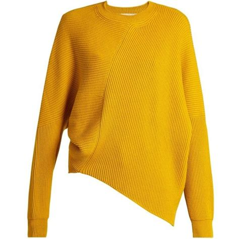 The Yellow Sweater 17 best images about fall 2016 sweaters on