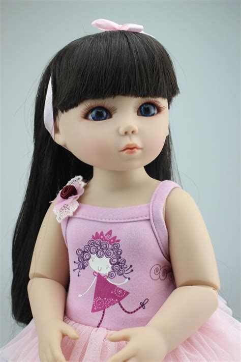 jointed doll names compare prices on jointed dolls shopping buy
