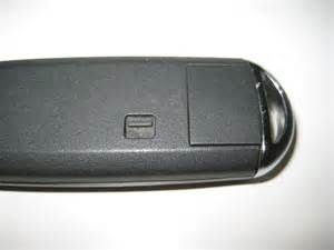 mazda cx 5 key fob battery replacement guide 003