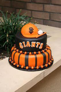 cakes  narleen kristel giants grooms cake