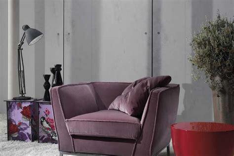 zoe armchair interior design color trends 2016