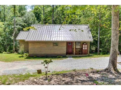 houses for sale in pickens sc pickens sc real estate homes for sale in pickens south