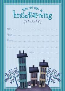 house invitation templates 25 best ideas about housewarming invitation wording on