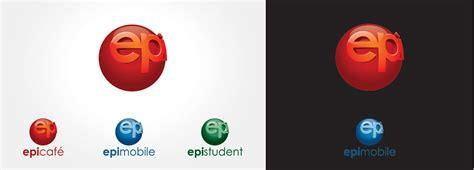 design effect epi info epi logo logic design studio