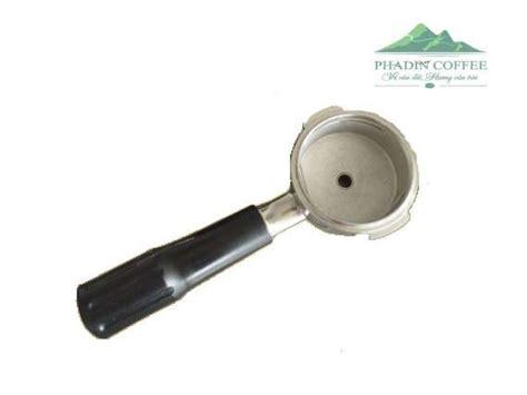 Coffee Syphon Tca 3 L Bean Syphon Coffee Maker Berkualitas dụng cụ pha chế nh 224 h 224 ng v 224 qu 225 n c 224 ph 234