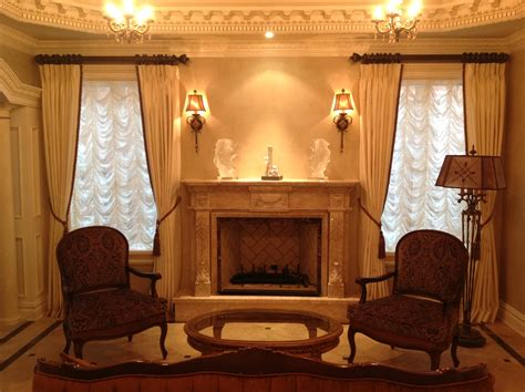Cost Of Custom Blinds how much do custom window treatments cost