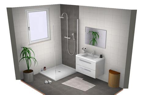 logiciel conception salle de bain 2651 conception salle de bain 3d finest bien logiciel