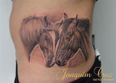 horse racing tattoo designs lovely and jockey thorough bred
