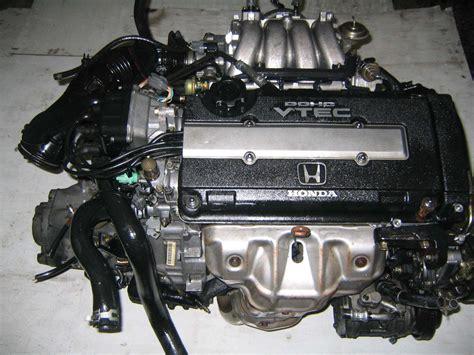 2000 acura integra engine for sale 2000 acura integra gsr engine for sale
