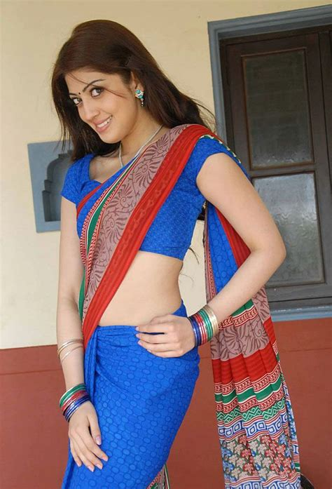 beautiful neha gadres unseen pix pranitha and spicy navel show