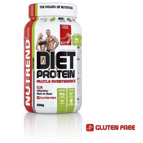 a protein diet diet protein nutrend supplements