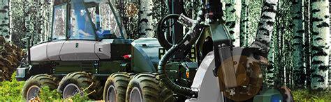 Trelleborg Tires Wiki Farming Simulator 15 Trelleborg Markas箟 Bekleniyor