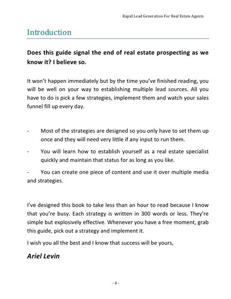 Cover Letter For Lead Generator Exle Real Estate Buyer Cover Letter Reportd24 Web Fc2