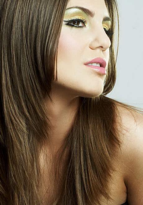 Die Neuesten Frisuren by Die Neuesten Haarfrisuren